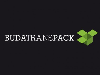 BudaTransPack 2011. november 9–11.