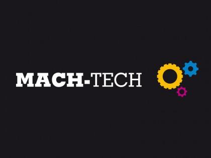 Mach-Tech 2011. május 17–20.