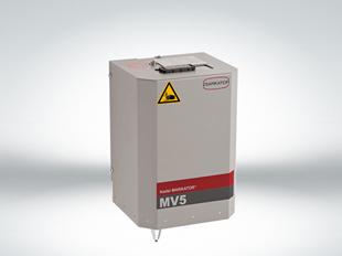 MV5 VU4 ECO SPRINT karcoló jelölőfej