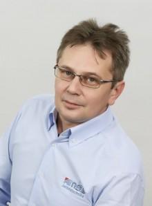 Szente Varga<br>István