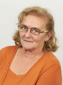 Csonka<br>Lászlóné