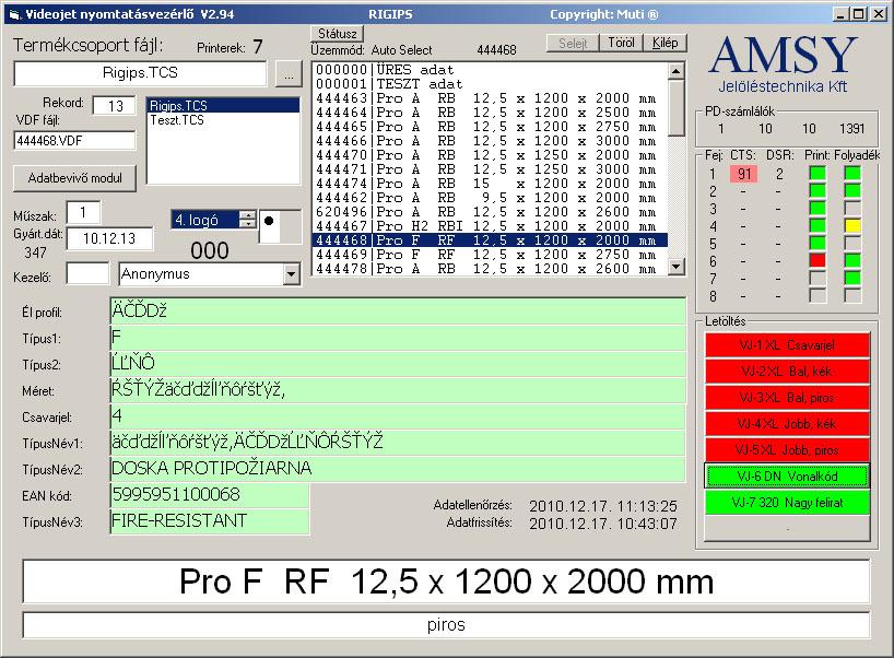 101217-adatletöltés-Rigips