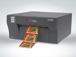 LX900e