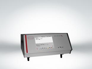 MV5 ZE 301 XL központi vezérlőegység