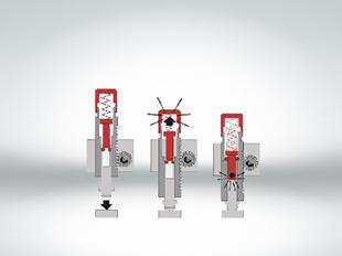 Ütve jelölő gépek