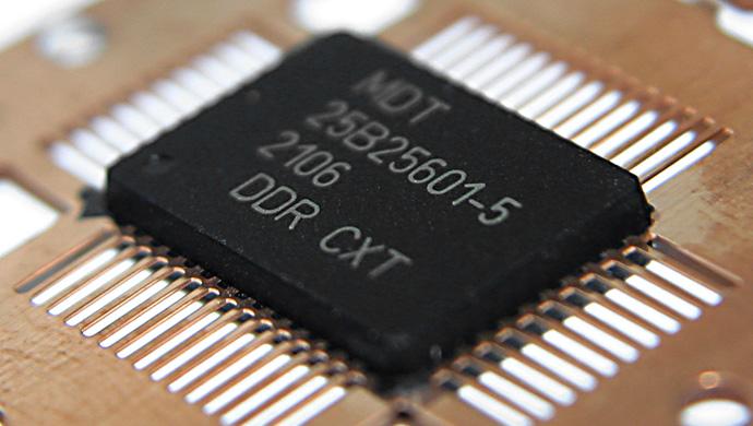 elektronikaSlide1
