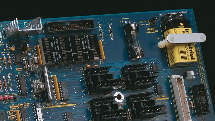 elektronikaSlide2