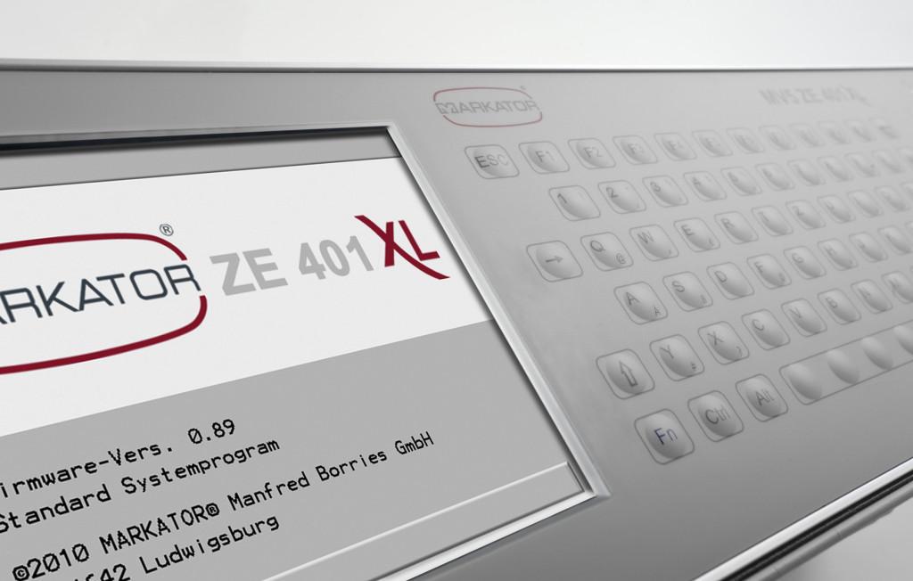 MV5_ZE401 XL_Detail