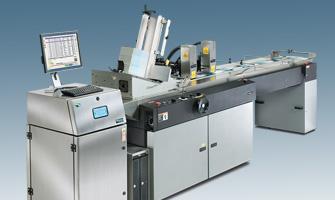 BX 6500/6600 Sorozat