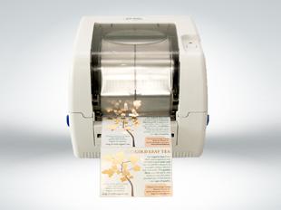 FX400e