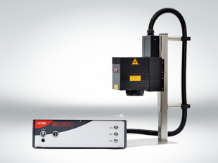 FOBA LF050 fiber lézer