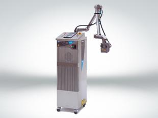 Videojet 3430 – 50W-os CO2 lézer