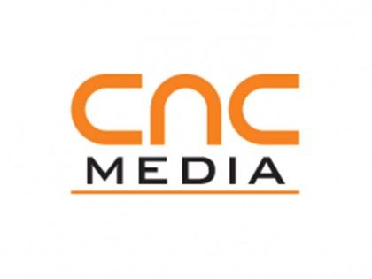Jelöléstechnika gyakorlati alkalmazása autóipari alkatrészeken – cikk a cnc.hu-n
