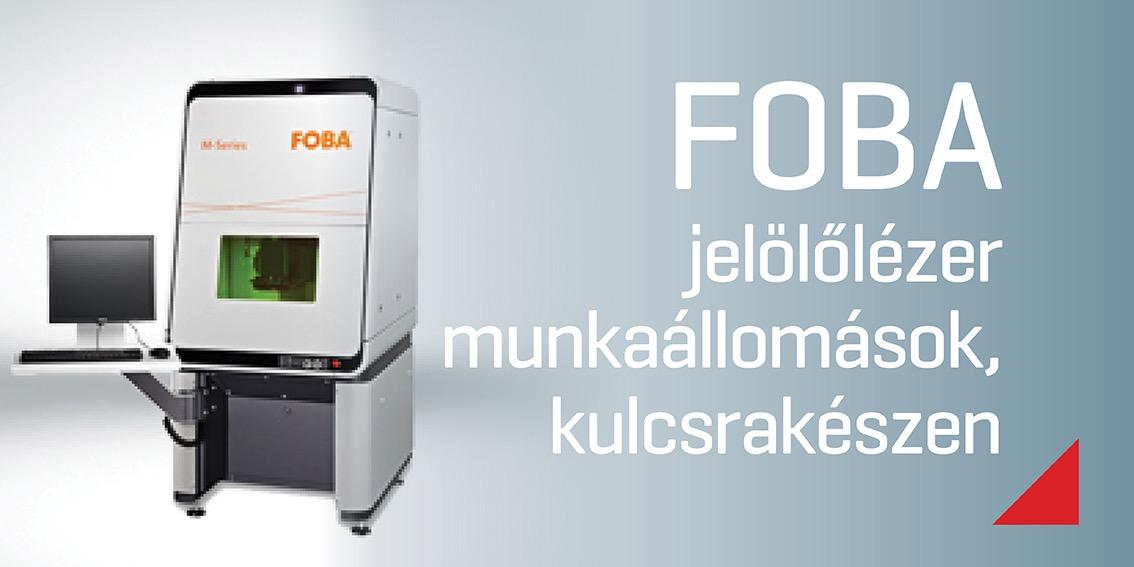foba_header