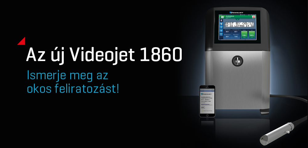 1860-Videojet-Homepage-Banner
