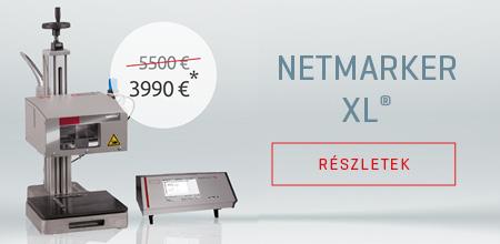Markator NetMarker XL