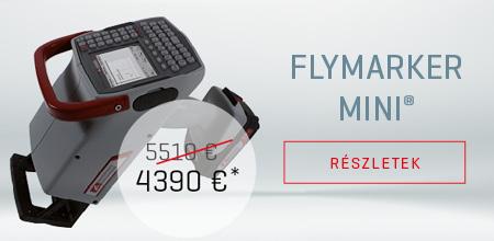 Markator FlyMarker Mini