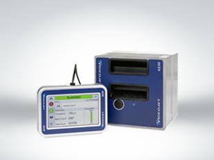 Videojet® 6230 Thermal Transfer Printer