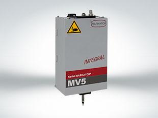 MARKATOR® MV5 U65/30 INTEGRAL