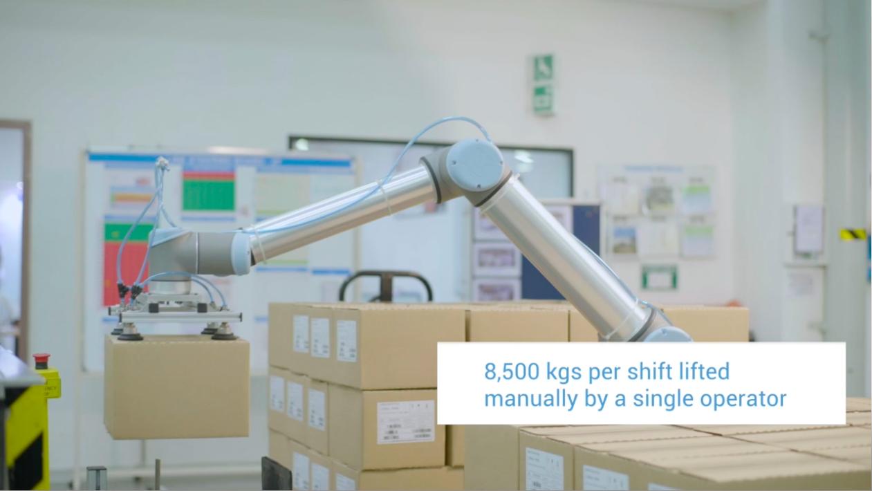 robot opciók videó a bitcoinok keresésének leggyorsabb módja 2020-ban