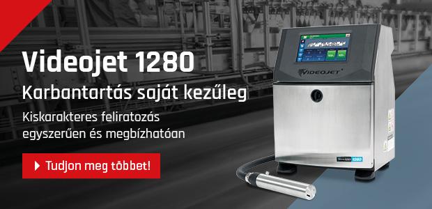 1280-Videojet-Homepage-Banner