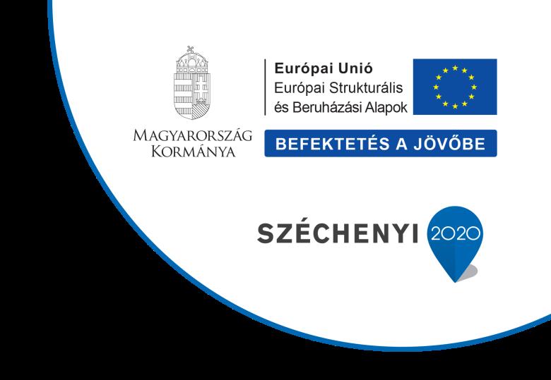 Széchenyi támogatás