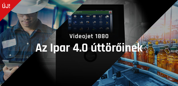 1880-Videojet-Homepage-Banner